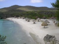 playa-knip-beach-small